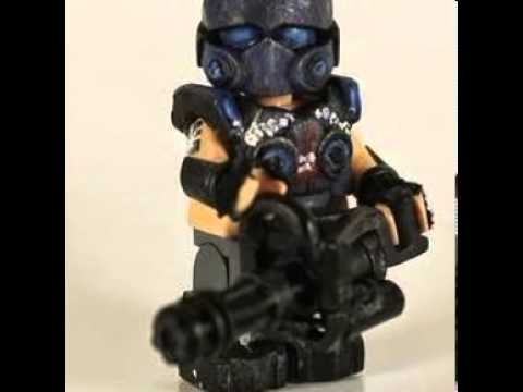 Toys & Collectibles   Store   Gears of War - Official Site