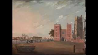 Weber Clarinet Concerto No.1 Op.73 - 2 Adagio ma non troppo / Cl.: Roberto Saccà