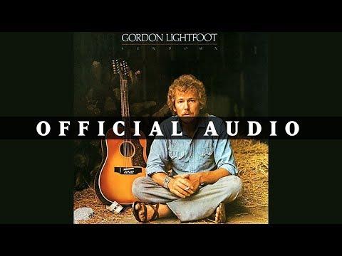 Gordon Lightfoot - Sundown (Official Audio)