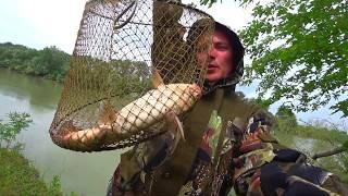 рыбалка на кубани река кубань рыбалка краснодарский край рыбалка 2020 рыбалка в краснодарском крае