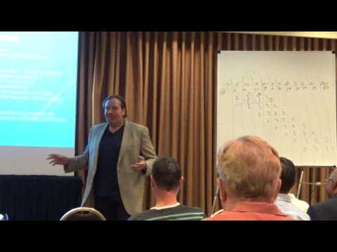 Reverse Mortgage Seminar - LA California - MCM Holdings Inc