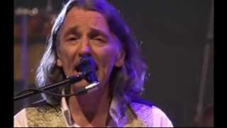Roger Hodgson, formerly of Supertramp and co-founder of the band, i...