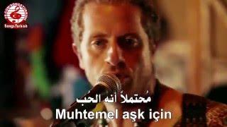 27 & Birol Namoğlu (GRİPİN) - Muhtemel Aşk مترجمة للعربية