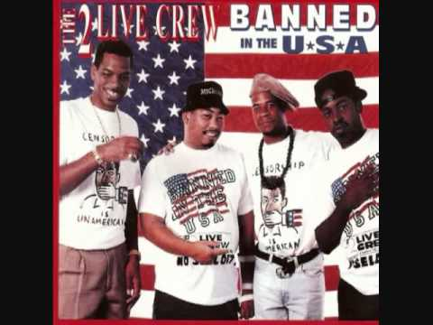 2 live crew - fuck martinez - YouTube.flv