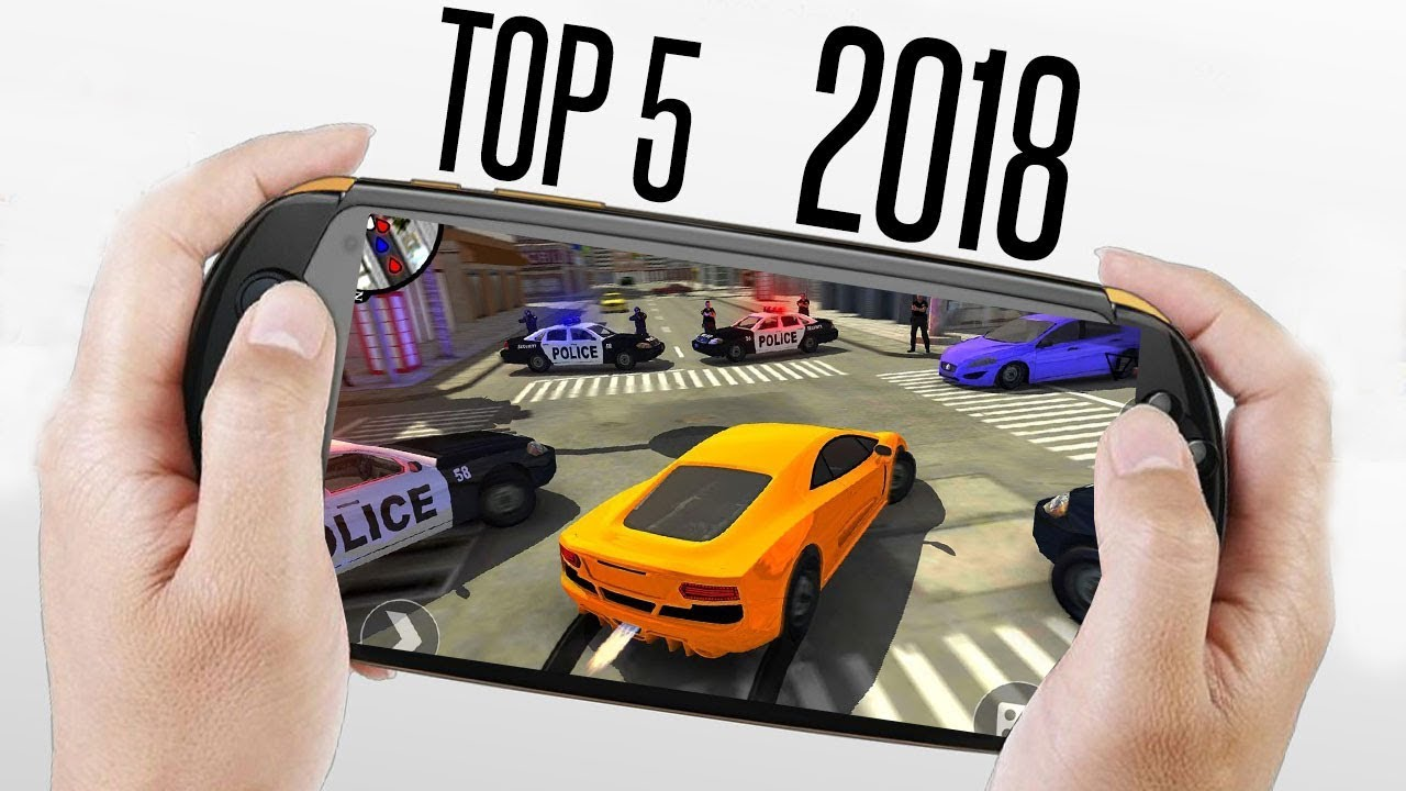 The Best Upcoming Gaming Phones of 2018   YouTube The Best Upcoming Gaming Phones of 2018