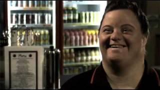 NOVA Employment Tv Commercial