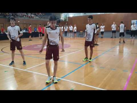 SR 4x30 speed Portugal 2017