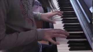 Нервы - Кофе мой друг (FAN VIDEO)