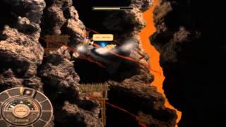 Hammerfight Gameplay PC