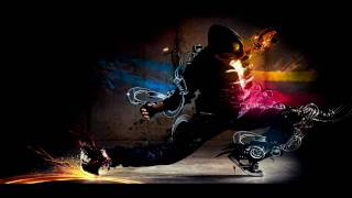 Damian Marley It was written (dubstep remix) (HD) (HQ)