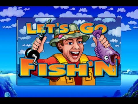 Go fish free slots pokerstars casino fpp