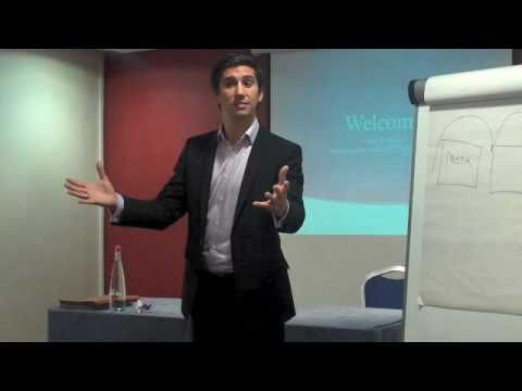 presentation body Read about the role of your postures and gestures, and how to use body language to deliver your presentation efficiently.