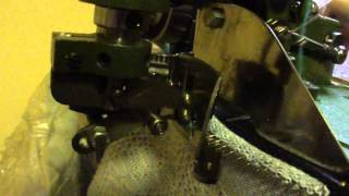 Кеттельная машина Eqbe LN-5(, 2012-11-27T20:25:45.000Z)