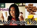 Foods that Change Your Mood - The Smart Cookie Episode 7 in Hindi