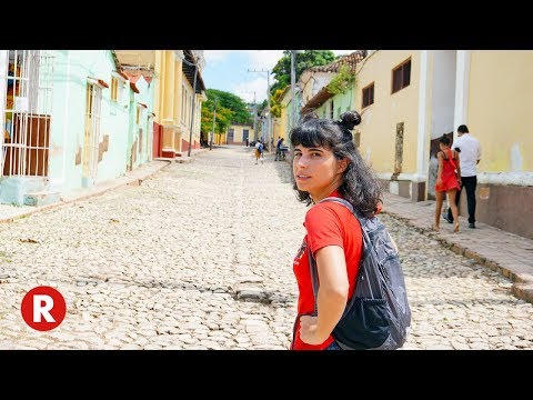 What to Bring to Cuba! // Pack for Cuba // Cuba Packing List