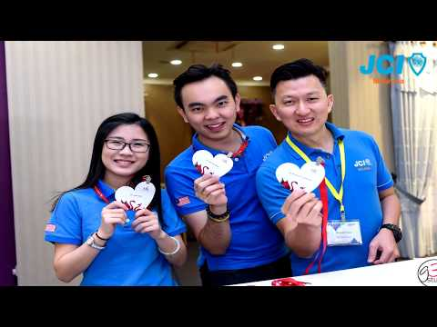 2017 SEA Games Business Summit 10th-12th Aug 2017 - Latest