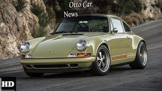 HOT NEWS !!! Porsche Boxster Design spec & price