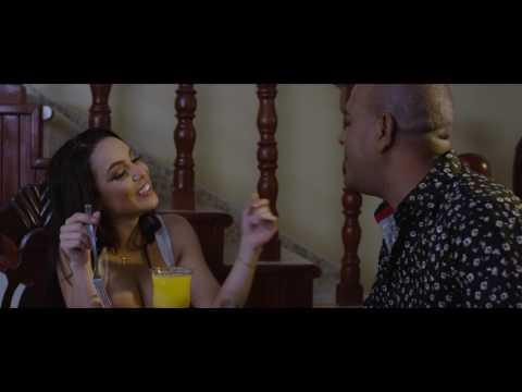 Revolución Salsera - No Hay Sombra - 4K VÍDEO OFICIAL 2017 - Vídeo de Salsa Romántica