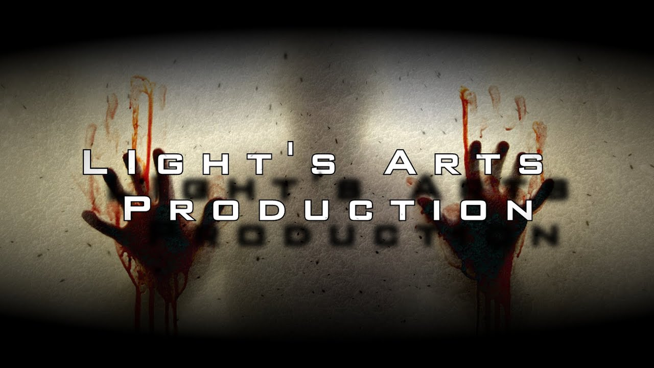 free sony vegas pro 12 horror intro template