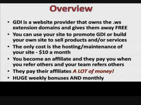 How To Work At Home. Simple and Powerful. Best Online Job. How To Make Money Online