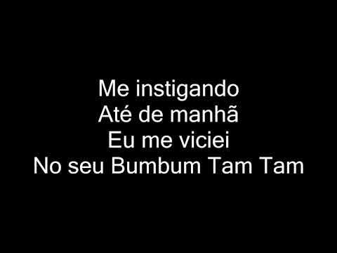 MC Fioti MC Lan E Gabriel Medeiros Part MC Barone - Menina letra
