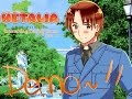 hetalia dating sim demo #1