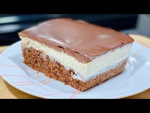 "la-cÉlÈbre-recette-du-gÂteau-qui-pleure🍰😢-gâteau-turc-""aglayan-pasta""-deli-cuisine"