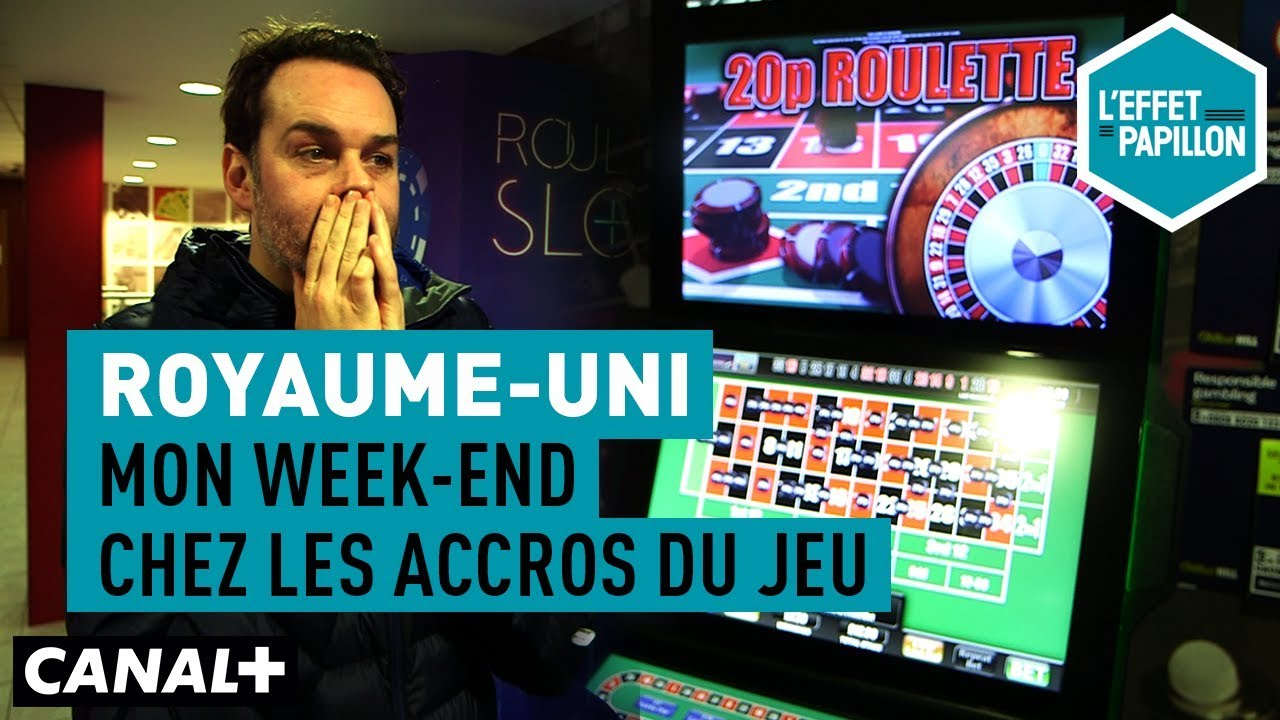 Accro au jeux casino usb slot not working in laptop