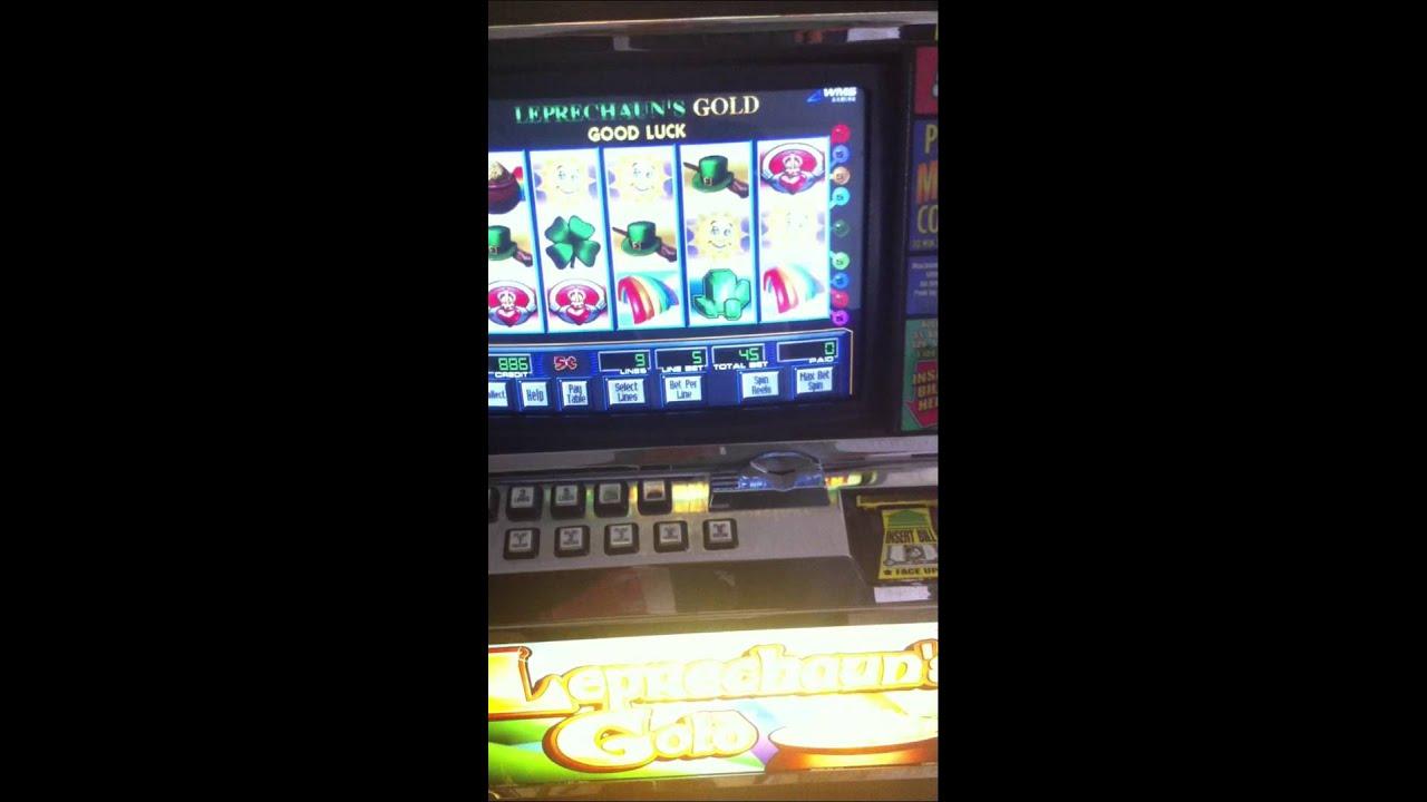 Yukon gold slot game gambling awareness week uk