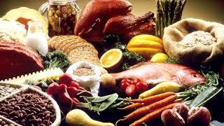 Foods   Wikipedia audio article
