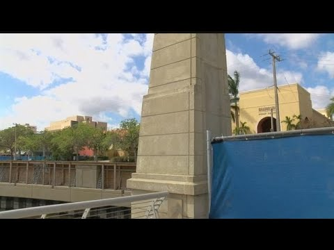 Fort Myers continues delay on downtown construction