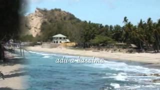 PALUBOSAN NAK KADIN-143 (ilocano song)