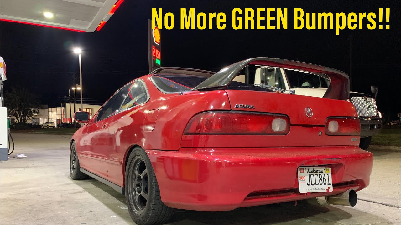 Need help with 350 I inherited. - Nissan Forum | Nissan Forums
