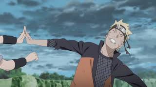 Download Mp3 Naruto Sia Unstoppable AMV