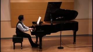 枝野 奈津子 : Edano, Natsuko http://www.piano.or.jp/enc/composers/1...