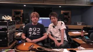 ON & OFF LIVE TOUR 2016 「秋もぶらり二人旅」 アンコールツアーが決定...