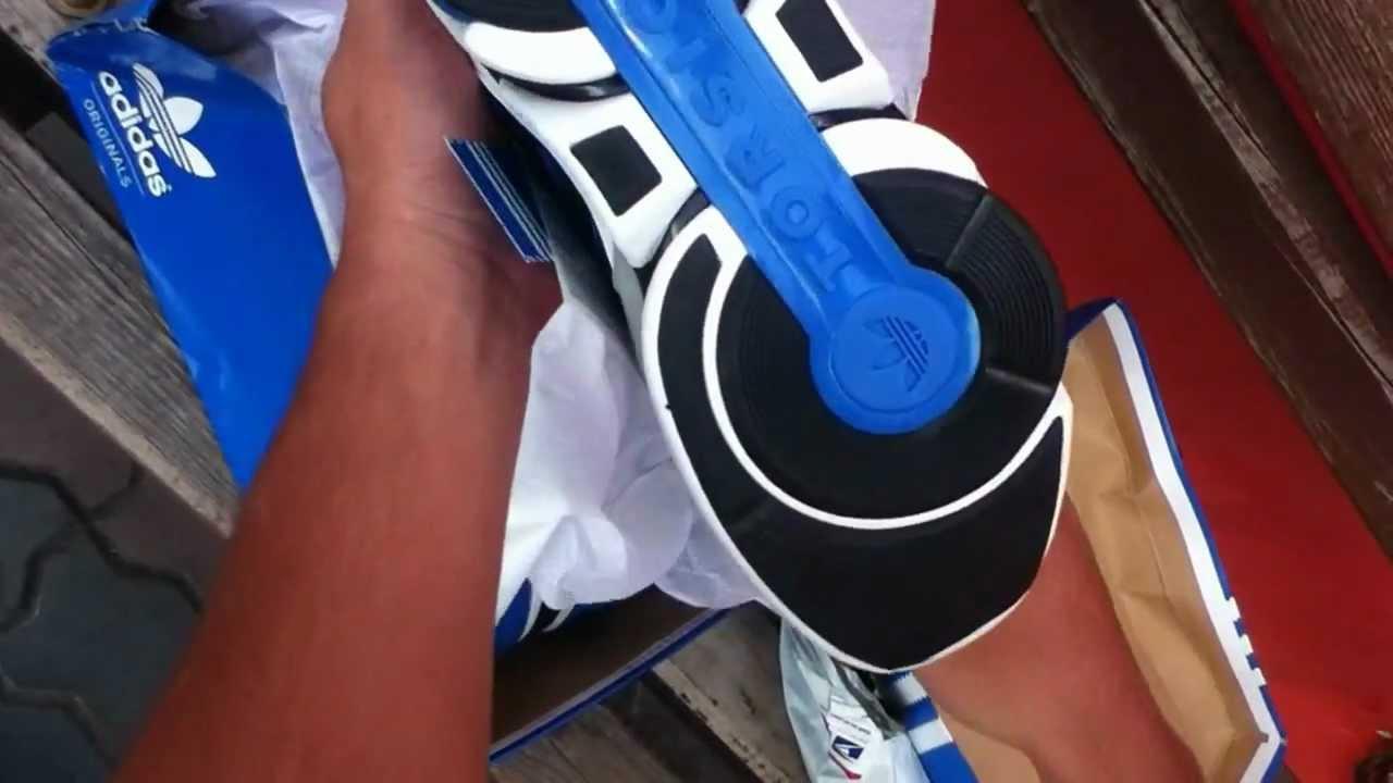 Adidas zx 8000 aqua кроссовки (eur 39-45), цена 4 900 руб. , купить в екатеринбурге — tiu. Ru (id#226289983). Подробная информация о товаре и.