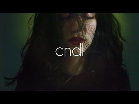 Трек Rihanna - Needed Me (HXV Remix) в mp3 192kbps