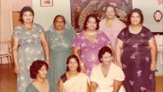 Satrohan Maharaj - Maa Teri Mamta Kitni Pyari - (Mother