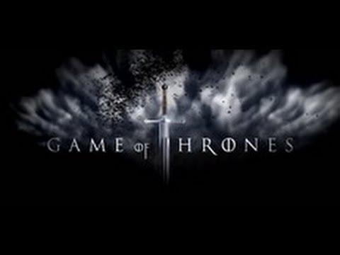 Game of Thrones (FR) - Episode 48