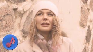 Борисова Надежда - Обними (Океан Ельзы cover) [Новые Клипы 2017]
