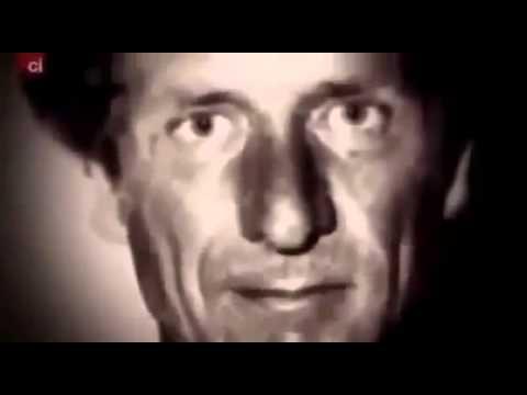 Mass Murderer Charles Whitman Documentary