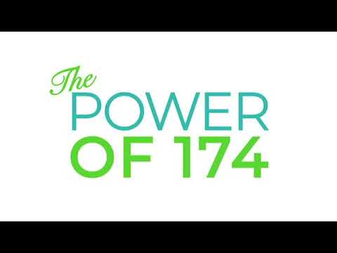 trevo-the-power-of-174-nutrients-is-back-and-now-available-in-india-only-on-miraco-global