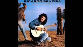 Ricardo Silveira - Sky Light - 1989 - Full Album