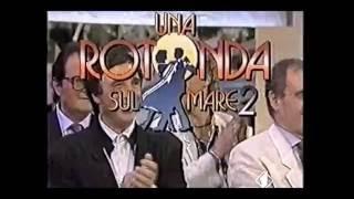 Promo - Una Rotonda sul Mare 2 - 1990