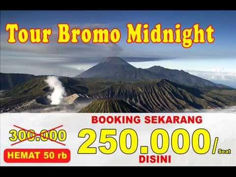 paket-wisata-bromo-murah-harga-paket-bromo-tour