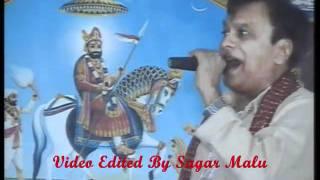 Mehendi Rachi Thaara Haatha May - Gopal Bajaj 64..flv