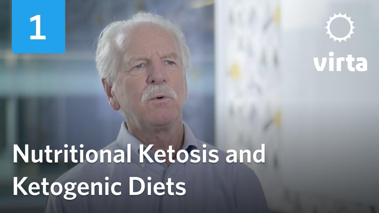 dr finney keto diet
