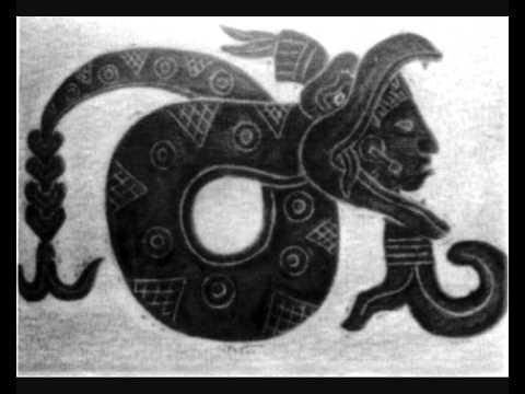 Lou Harrison: Song of Quetzalcoatl (1941)