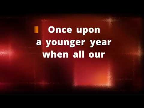 Avicii  The Nights Lyrics
